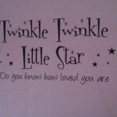 ... ,granddaughters,grandsons, grandma quotes♥♥ Granddaughter Sayings