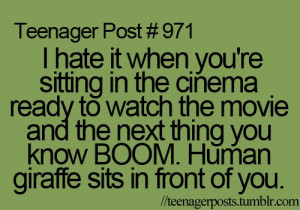 exaggeration, funny, hilarious, quote, teen, teenager post