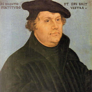 list-of-famous-martin-luther-quotes-u2.jpg