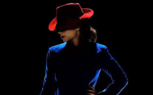 agent-carter-quotes.jpg