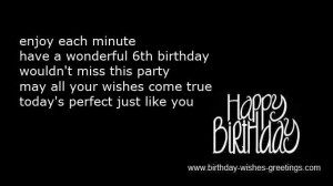 birthday wishes greetings com birthday 11 1 2014 harlow celebrated