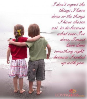 ... Friendship Quotes And Sayings For Girls Best Friend ... | Love