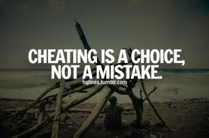 cheating quotes tumblr cheating quotes tumblr cheating quotes tumblr ...