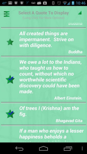 ... sri aurobindo quotations sayings famous quotes of sri aurobindo