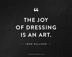 Fashion Quotes on imgfave