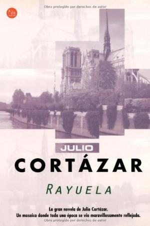 Julio Cortazar Poetry Quotes