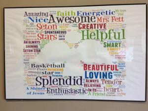 Teachers Appreciation Week Gifts Idea