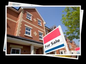 halifax types mortgage