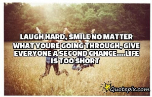 Quotes Pictures Motivational Thoughts Funny Smile Laugh Sad