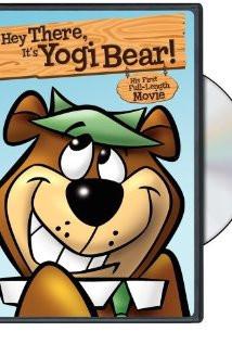 hey-there-its-yogi-bear-137134.jpg