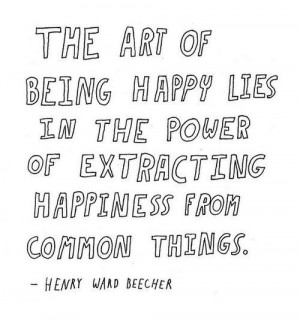 truth quote text happy words true happiness nature trust things Power ...