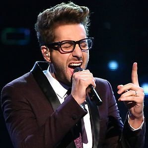 Will Champlin Pictures