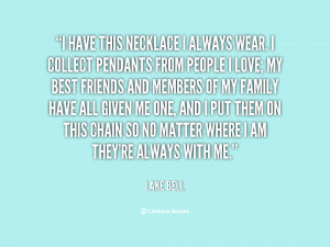 quote-Lake-Bell-i-have-this-necklace-i-always-wear-65049.png
