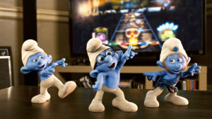 The Smurfs Picture 13