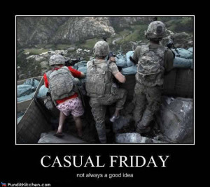 Funny Very Army funny army quotes