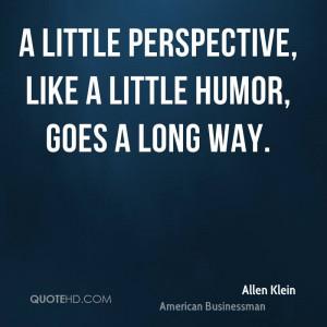 allen-klein-allen-klein-a-little-perspective-like-a-little-humor-goes ...
