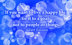 happiness funny inspirational quotes funny quotes about life and love ...