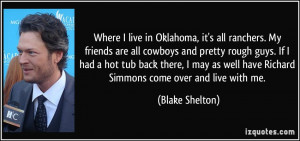 Cowboy Quotes to Live By