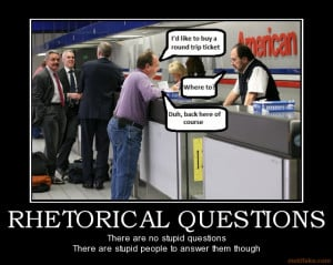 rhetorical question examples