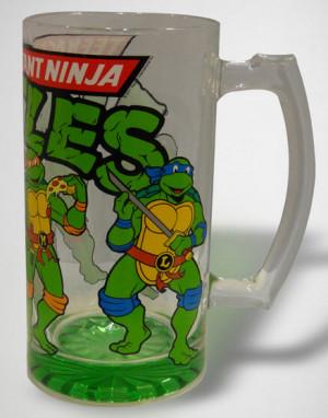 Teenage-Mutant-Ninja-Turtles-Beer-Mug.jpg