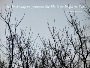 Thursday, March 08, 2012