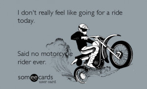 Top 10 Biker Sayings and Expressions