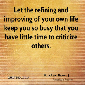 jackson-brown-jr-h-jackson-brown-jr-let-the-refining-and-improving ...