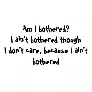 Catherine+tate+show+lauren+cooper+quotes