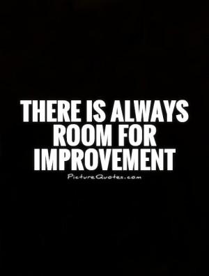 Motivational Quotes Self Improvement Quotes Improvement Quotes
