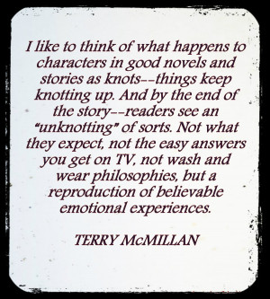 Happy writing, my friends!