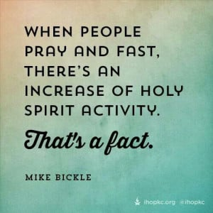 fasting. I really believe this! Fast Quotes, Fast And Praying, Fast ...