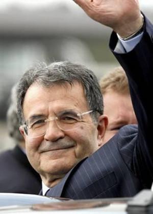 """Zampa: """"Il PD torni alle sue solide radici: L'Ulivo"""""""