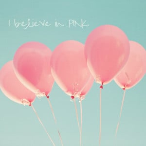 Displaying 18> Images For - Balloons Tumblr Photography...