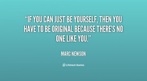 quote-Marc-Newson-if-you-can-just-be-yourself-then-27151.png