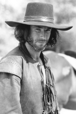 Still of Daniel Day-Lewis in The Crucible (1996)