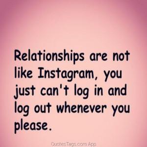 Girl Best Friend Quotes Instagram