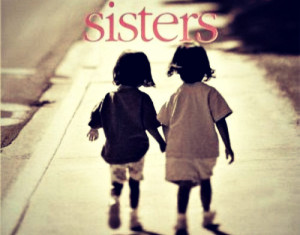 ... love quotes about brothers and sisters bond quotes about sisters bond