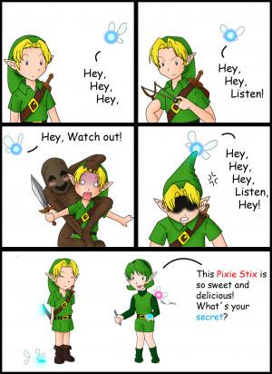 The_Legend_of_Zelda__Navi_by_Xarity.jpg