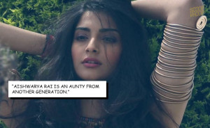 15 Sonam kapoor quotes that deserve a 15 Stupid Quotes From Sonam Kapo ...