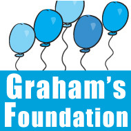 ... uplifting quotes for parents of preemies by graham s foundation on