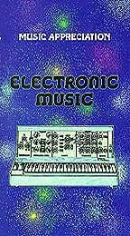 Electronic Music quote #2