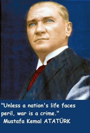 Mustafa-Kemal-Ataturk-Quotes-11.jpg