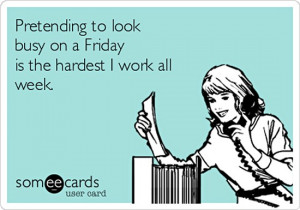 ecards-about-work21