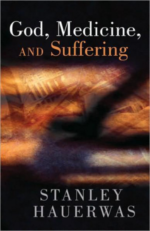 Suffering Quotes Christian
