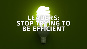 Quotes On Energy Efficiency
