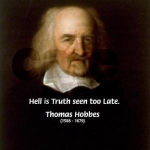 thomas_hobbes_truth_button.jpg?height=460&width=460&padToSquare=true