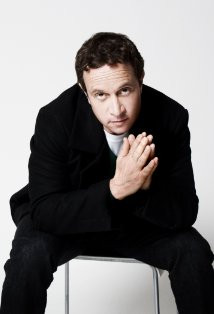 Pauly Shore - Comedian - Actor