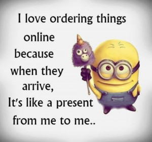 Funny Minions Quotes Of The Week April 7 2015