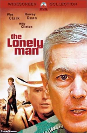 Wesley Clark Movie pictures