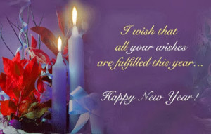 ... New year 2014 pictures, Happy New Year 2014 wallpaper, new year 2014